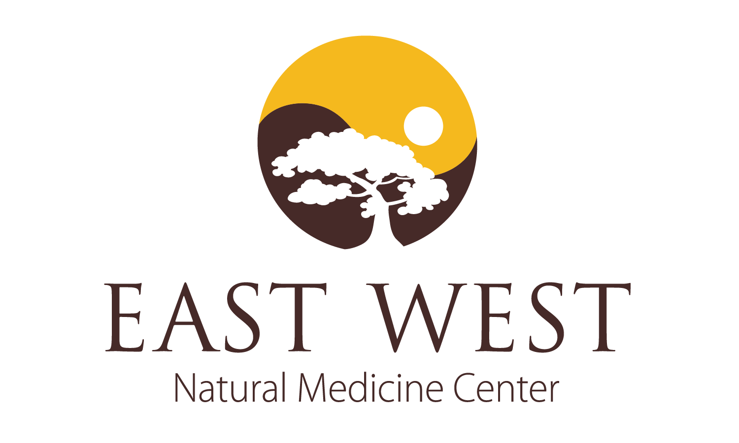 East West Natural Medicine