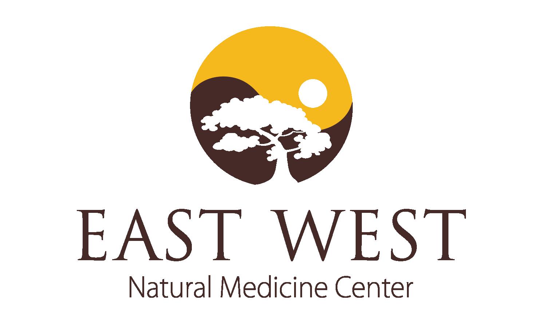 East West Natural Medicine